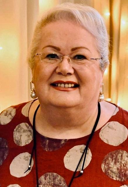 Frances Higher Res